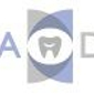 Centra Dental​ - Houston, TX
