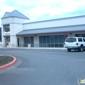 La Cantera Pediatrics Pa - San Antonio, TX