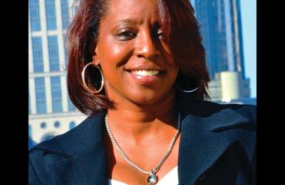 Carol Jones - State Farm Insurance Agent - Riverdale, GA