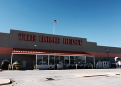 The Home Depot   Kirksville, MO