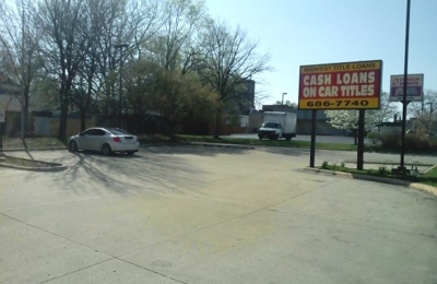 Cash loans in portland tn photo 6