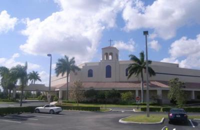Christian Life Center - Fort Lauderdale, FL