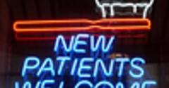 Newman Springs Dental Care - Lincroft, NJ