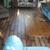 Diamondback Flooring
