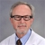John Doherty MD