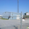H & G Erosion Control Inc