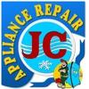 JC Appliance Repair