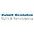 Robert Bumbolow Bath & Remodeling