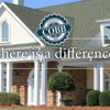 West Cobb Funeral Home & Crematory Inc.