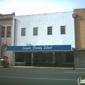 Seguin Beauty School - Seguin, TX