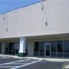 Douglas E. Scott Enterprises, Inc.