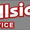 Hillside Service