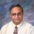 Patel, Harshad C, MD