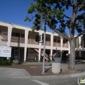 Boo Young Development USA Inc - Carlsbad, CA