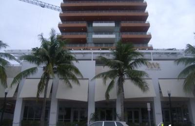 De Rodriguez Cuba - Miami Beach, FL