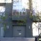 T s wrobel and associates Tom - San Francisco, CA