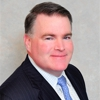 Gene Lonergan - Ameriprise Financial Services, Inc.