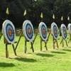 Idyllwild Archery