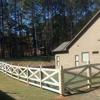 West Georgia Fence