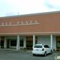 Carrollwood Pet Grooming - Tampa, FL