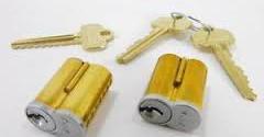 Locksmith Of San Jose - San Jose, CA