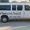Top Notch Travel of Central Florida, LLC