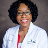 Dr. Joy Nwadike, MD