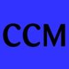 Columbo Custom Mirrors Inc