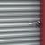 Grainger Secure Storage