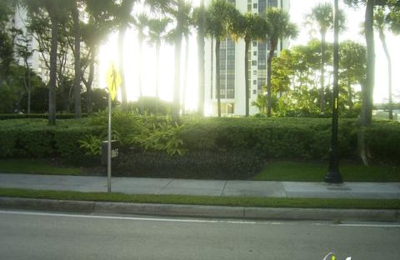 Brickell Ave Dentist - Miami, FL