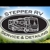 Stepper RV Services
