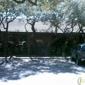 Villas of Castle Hills - San Antonio, TX