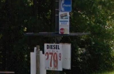 Stop & Shop - Carrollton, GA
