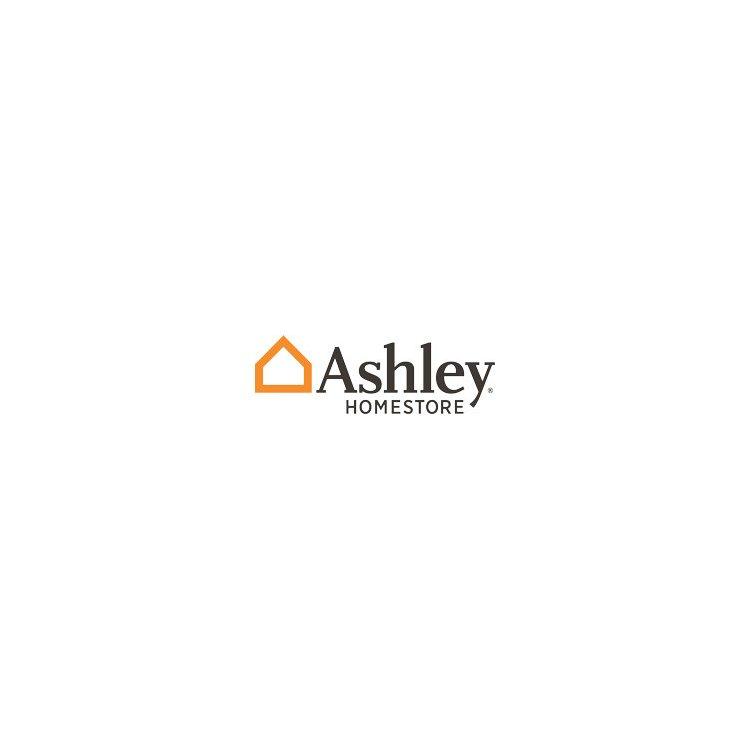 Ashley Homestore 405 W Navajo Dr Hobbs Nm 88240 Yp Com