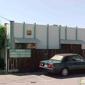 Terra Ceramics Dental Laboratory - Livermore, CA