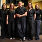 Dentistry Of Norcross - Peachtree Corners, GA