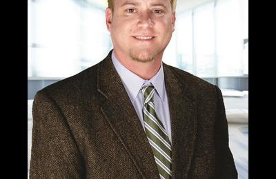 Tim Hunt - State Farm Insurance Agent - Cleveland, GA