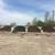 Chestnut Ridge Mulch Inc