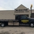 Arrow Transmission LLC / Arrow Towing and Recovering