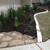 Aaron Stuart Custom Irrigation