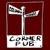 Corner Pub - Franklin