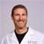 Dr. James A Shapiro, MD