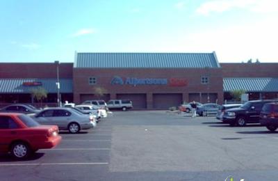 Albertsons - Scottsdale, AZ