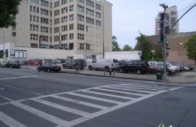 Edison Parking - Brooklyn, NY