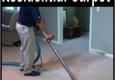 Prestige Systems Carpet & Furniture Cleaning - Lexington, SC
