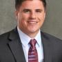 Edward Jones - Financial Advisor: Collin P Broderick