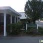 McGee Donald R DMD - Orlando, FL