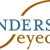 Gunderson Eyecare