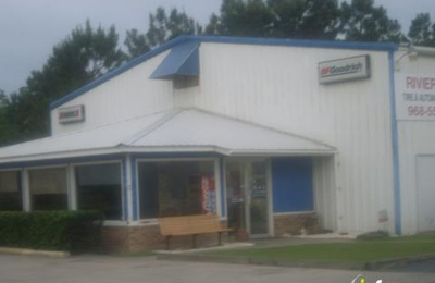 Riviera Tire & Automotive - Gulf Shores, AL
