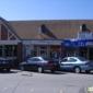 Clothesline Laundromat - San Mateo, CA